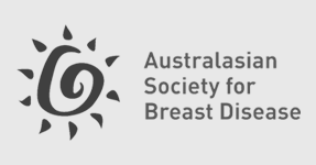 Australasian Society for Breast Disease (ASBD)